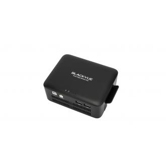 Power Magic Battery Pack (B-112)