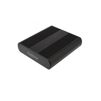 Power Magic Ultra Battery (B-124X)
